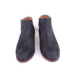 Sam Edelman Shoes - Sam Edelman Women's Petty Ankle Bootie Size 9.5